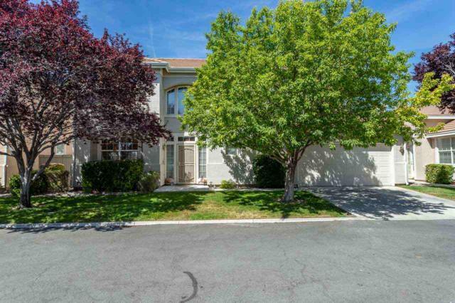 9673 Truckee Meadows Place, Reno, NV 89521 (MLS #190009707) :: Ferrari-Lund Real Estate