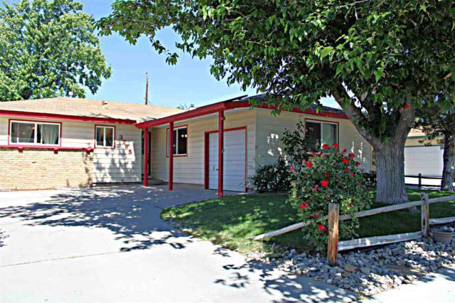 3285 Delna Drive, Sparks, NV 89431 (MLS #190009743) :: Northern Nevada Real Estate Group