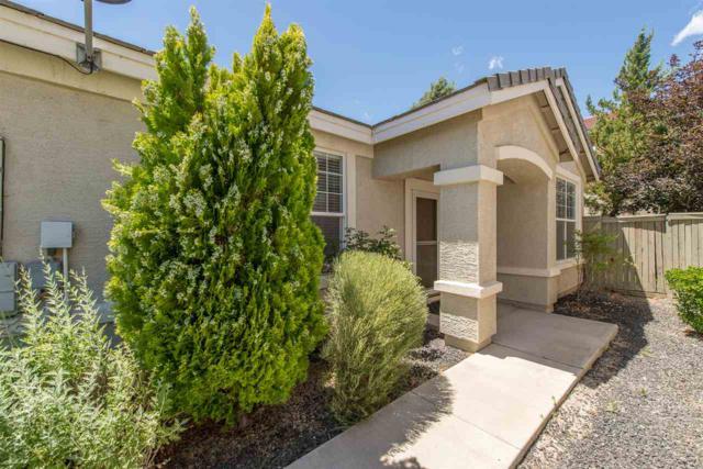 10459 Chadwell Dr, Reno, NV 89521 (MLS #190009815) :: Ferrari-Lund Real Estate