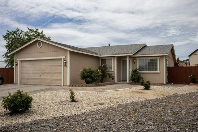6370 Mono Ct, Sun Valley, NV 89433 (MLS #190009896) :: Vaulet Group Real Estate