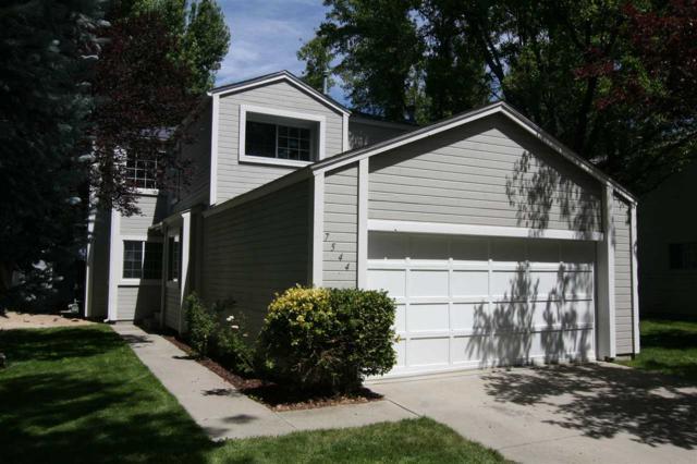 7544 Whimbleton Way, Reno, NV 89511 (MLS #190010104) :: NVGemme Real Estate