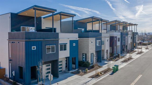 1410 Tonopah, Reno, NV 89509 (MLS #190010145) :: Joshua Fink Group