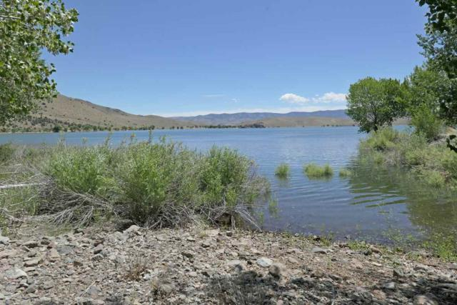 1971 Comstock, Topaz, NV 89410 (MLS #190010169) :: Harcourts NV1