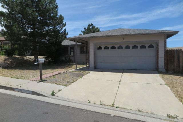 8605 Strutter, Reno, NV 89506 (MLS #190010201) :: Harcourts NV1