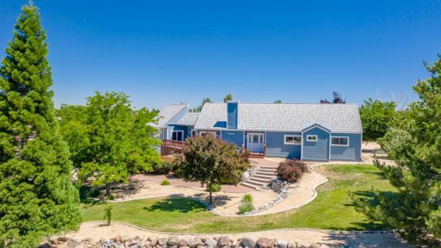 955 Lampe Rd., Reno, NV 89511 (MLS #190010254) :: NVGemme Real Estate