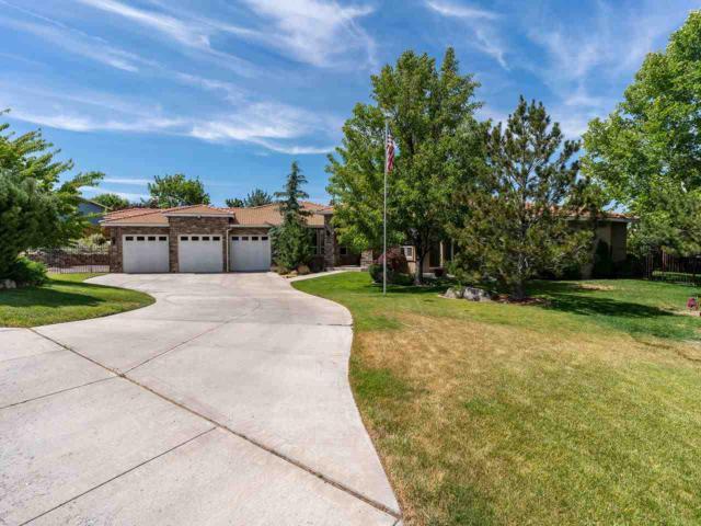 Reno, NV 89511 :: NVGemme Real Estate
