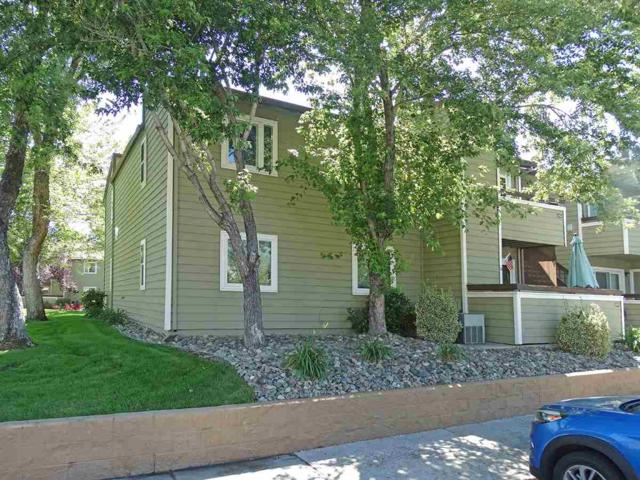 555 E Patriot E156, Reno, NV 89511 (MLS #190010278) :: NVGemme Real Estate