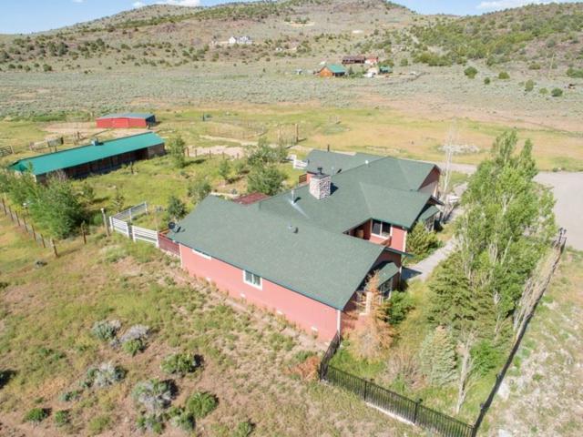 3270 Cartwright, Reno, NV 89521 (MLS #190010324) :: Ferrari-Lund Real Estate