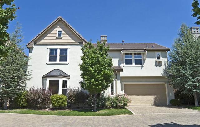 1652 Sawtooth Trail, Reno, NV 89523 (MLS #190010359) :: Ferrari-Lund Real Estate
