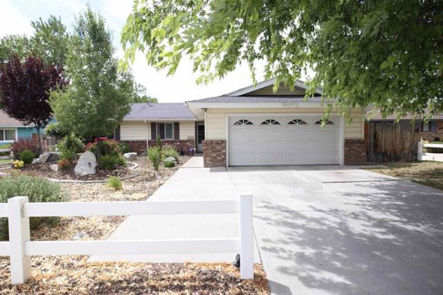 609 Adaline, Carson City, NV 89703 (MLS #190010365) :: Ferrari-Lund Real Estate