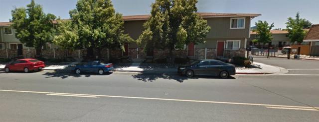 1404 E 9th St #4, Reno, NV 89512 (MLS #190010389) :: Ferrari-Lund Real Estate