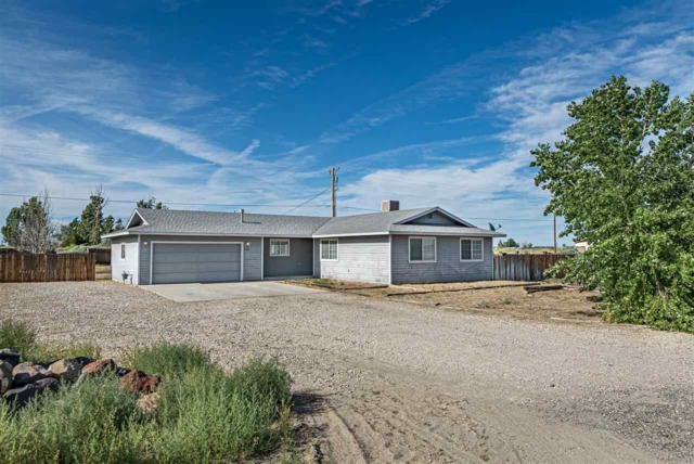 5980 Arvilla Lane, Fallon, NV 89406 (MLS #190010408) :: Ferrari-Lund Real Estate