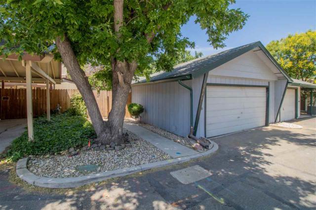 3540 Barrymore Dr., Reno, NV 89512 (MLS #190010413) :: Ferrari-Lund Real Estate