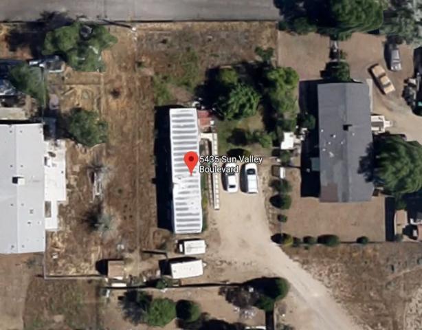 5435 Sun Valley Blvd, Sun Valley, NV 89433 (MLS #190010424) :: NVGemme Real Estate