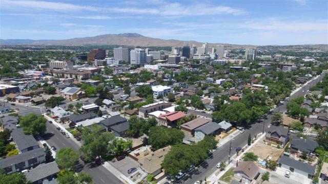 342 Roberts, Reno, NV 89502 (MLS #190010427) :: Theresa Nelson Real Estate