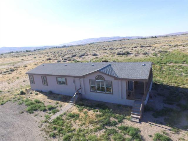 3280 E Antelope, Silver Springs, NV 89429 (MLS #190010484) :: NVGemme Real Estate