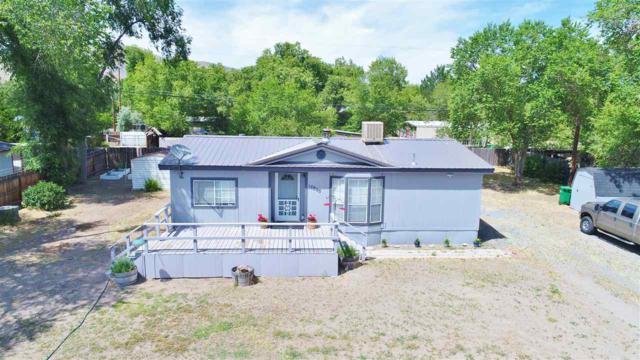 17905 Mockingbird, Reno, NV 89508 (MLS #190010486) :: Ferrari-Lund Real Estate