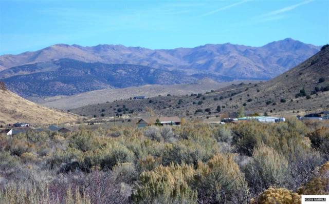 22090 N Red Rock Road, Reno, NV 89508 (MLS #190010526) :: Harcourts NV1