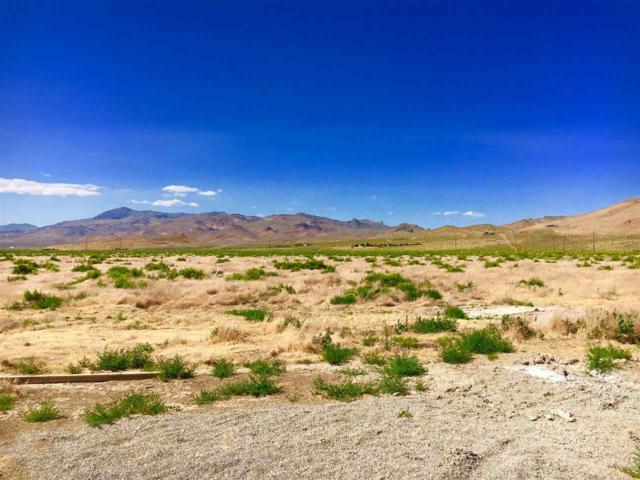 6095 Sage Flat Rd, Reno, NV 89510 (MLS #190010535) :: Ferrari-Lund Real Estate