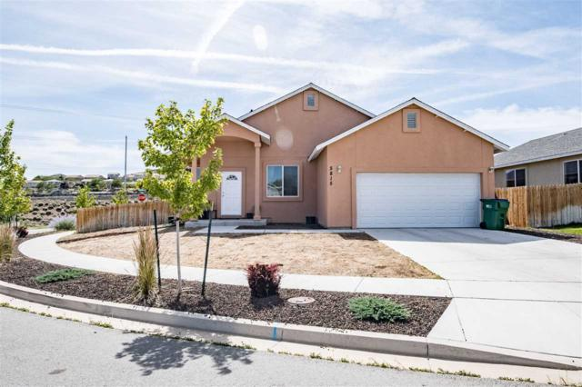5815 Kearney, Reno, NV 89506 (MLS #190010547) :: Ferrari-Lund Real Estate