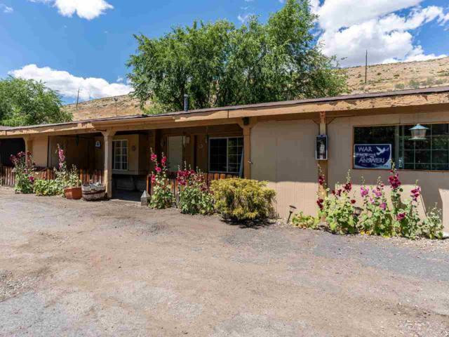 7350 W 4th St., Reno, NV 89523 (MLS #190010568) :: Ferrari-Lund Real Estate