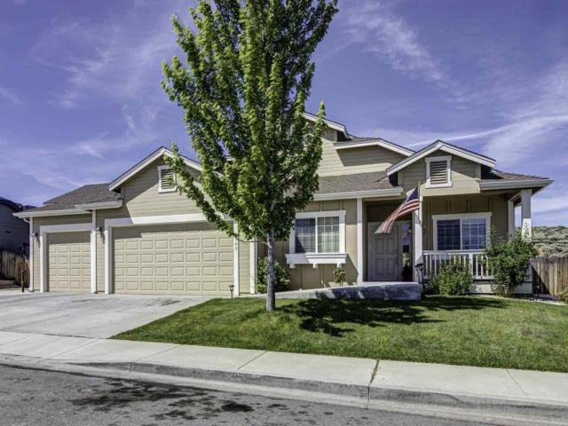 7545 Gold, Reno, NV 89506 (MLS #190010601) :: NVGemme Real Estate