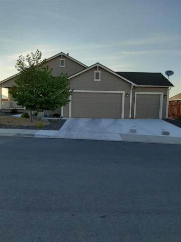 568 Beckwourth, Reno, NV 89506 (MLS #190010639) :: Ferrari-Lund Real Estate
