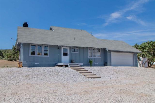 1931 Empire Rd., Reno, NV 89521 (MLS #190010641) :: Ferrari-Lund Real Estate