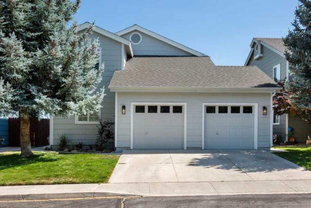 850 Country Estates Court, Reno, NV 89511 (MLS #190010688) :: NVGemme Real Estate