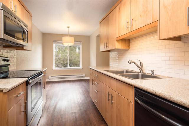 3951 Clear Acre Ln. #293, Reno, NV 89512 (MLS #190010704) :: NVGemme Real Estate