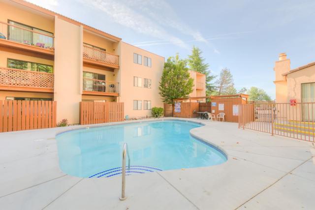 2750 Plumas St 102A, Reno, NV 89509 (MLS #190010711) :: Harcourts NV1