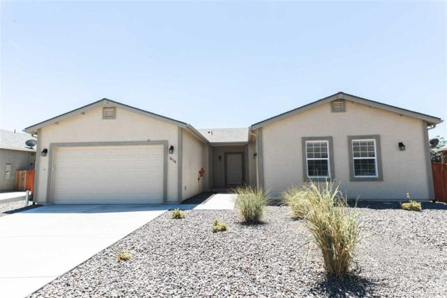 18504 Silverbell Ct, Reno, NV 89508 (MLS #190010758) :: Ferrari-Lund Real Estate
