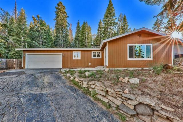 460 Barrett Dr, Stateline, NV 89449 (MLS #190010831) :: NVGemme Real Estate