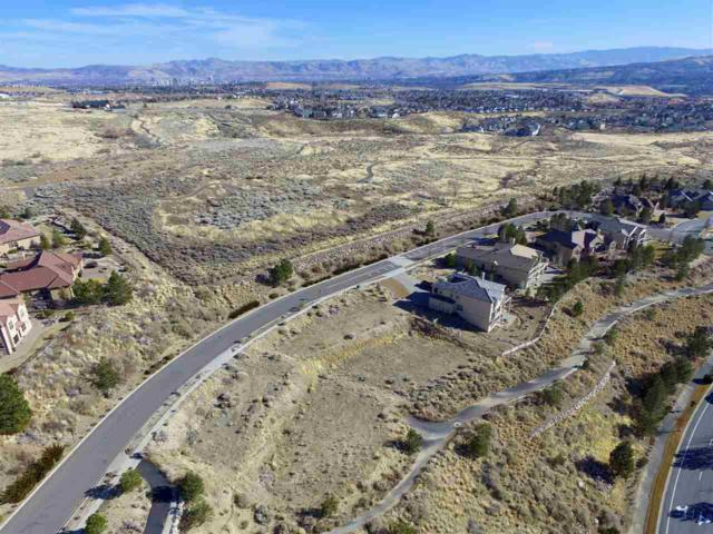 1785 Dakota Ridge Trail, Reno, NV 89523 (MLS #190010844) :: Harcourts NV1