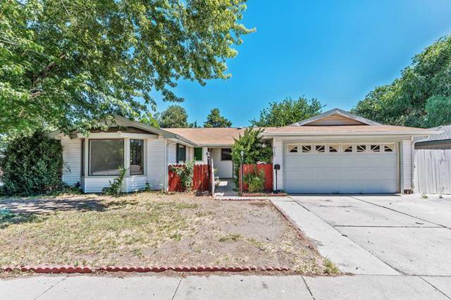 4105 Mira Loma Dr, Reno, NV 89502 (MLS #190010883) :: NVGemme Real Estate