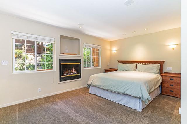 978 Glenrock Drive #14, Incline Village, NV 89451 (MLS #190010886) :: Chase International Real Estate
