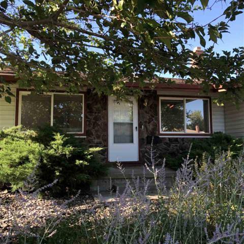 1655 Majestic, Reno, NV 89503 (MLS #190011028) :: NVGemme Real Estate
