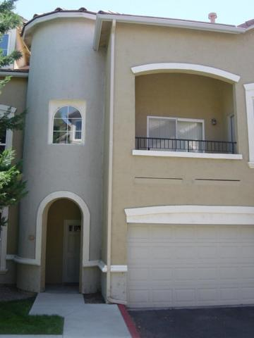 9050 Double R Blvd #624, Reno, NV 89521 (MLS #190011062) :: Ferrari-Lund Real Estate