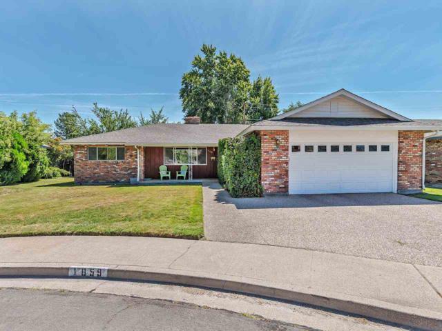 1859 Ivy Street, Carson City, NV 89703 (MLS #190011067) :: Ferrari-Lund Real Estate