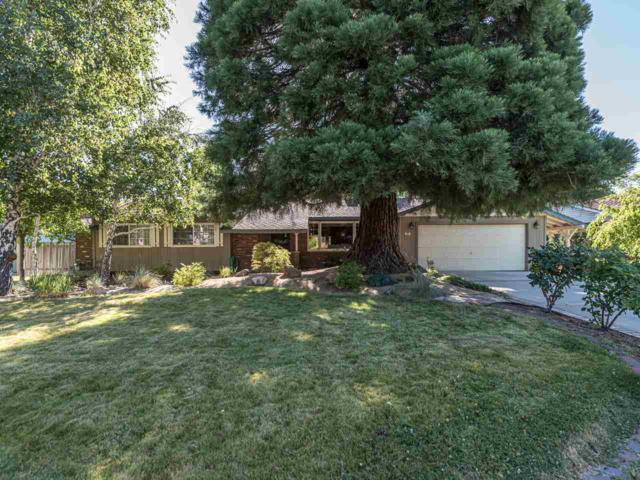 1710 S Marsh Avenue, Reno, NV 89509 (MLS #190011078) :: Ferrari-Lund Real Estate