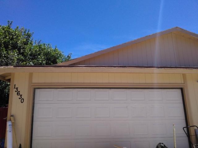 13630 Mt Sage, Reno, NV 89506 (MLS #190011084) :: Mendez Home Team