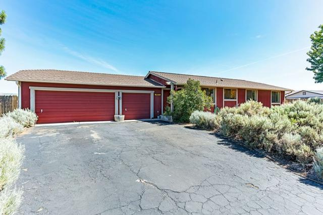 165 Hercules Drive, Sparks, NV 89441 (MLS #190011139) :: Chase International Real Estate
