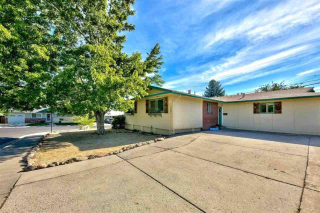 1201 Colusa, Reno, NV 89503 (MLS #190011172) :: Mendez Home Team