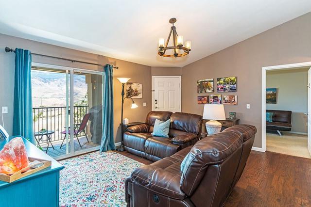 6850 Sharlands Q2094, Reno, NV 89523 (MLS #190011248) :: NVGemme Real Estate