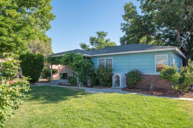 2050 Helena Ave, Reno, NV 89512 (MLS #190011251) :: Ferrari-Lund Real Estate