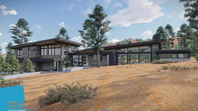201 Redding Way #255, Carson City, NV 89705 (MLS #190011262) :: Theresa Nelson Real Estate
