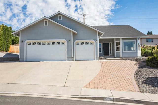 685 Kane Court, Reno, NV 89512 (MLS #190011266) :: Vaulet Group Real Estate
