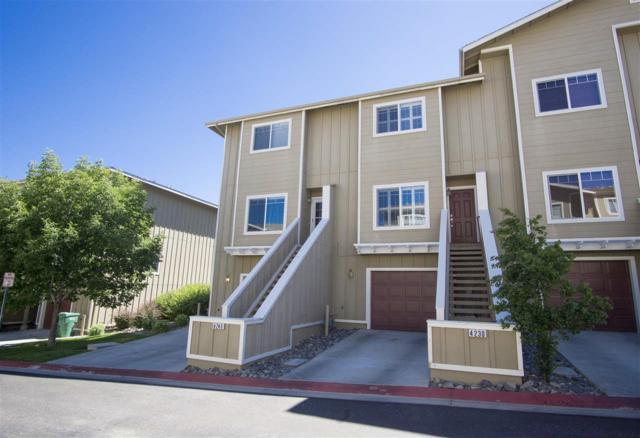 4230 Amber Marie Lane, Reno, NV 89503 (MLS #190011306) :: Vaulet Group Real Estate