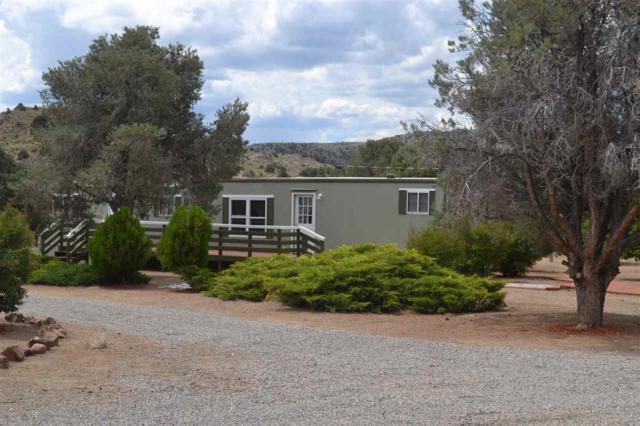 1476 Sandstone Dr., Wellington, NV 89444 (MLS #190011343) :: Chase International Real Estate
