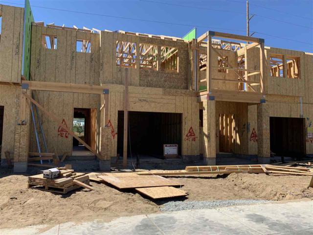 1363 Handelin Rd, Carson City, NV 89706 (MLS #190011433) :: NVGemme Real Estate